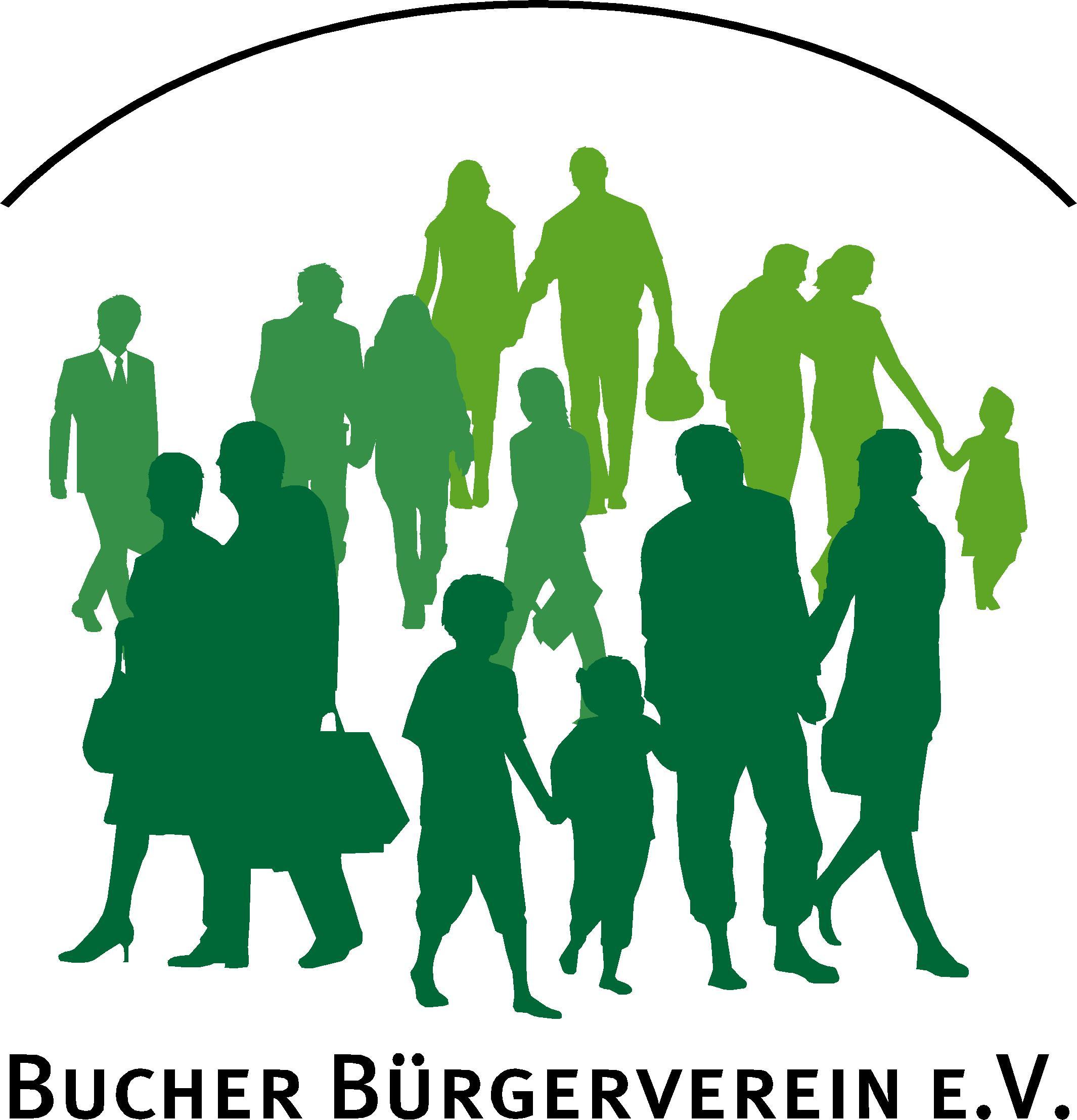 Buergerverein-Logo