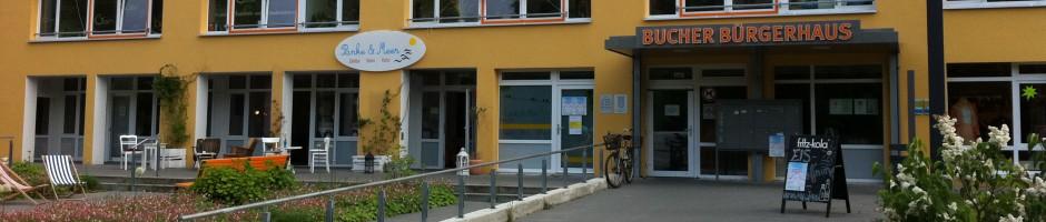 Foto: Bucher Bürgerverein e.V.