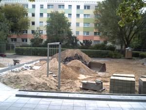 Spielplatz_01