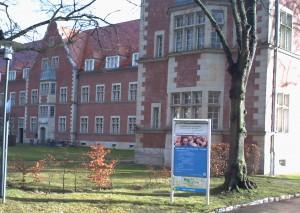 Akademie der Gesundheit: Info-Nachmittag u. Bewerbergespräche @ Akademie der Gesundheit Berlin/Brandenburg e.V.