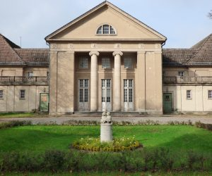 ludwig-hoffmann_quartier_03