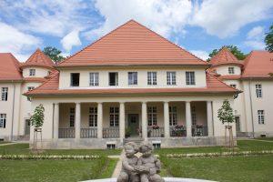 Ludwig-Hoffmann-Quartier