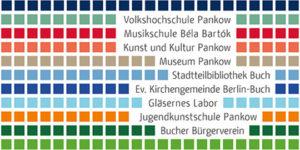 Aktionswoche zum geplanten Bildungs- und Integrationszentrum Buch